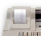 register-paper
